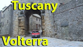 Volterra Italy  City pictures : Volterra, Tuscany part 1