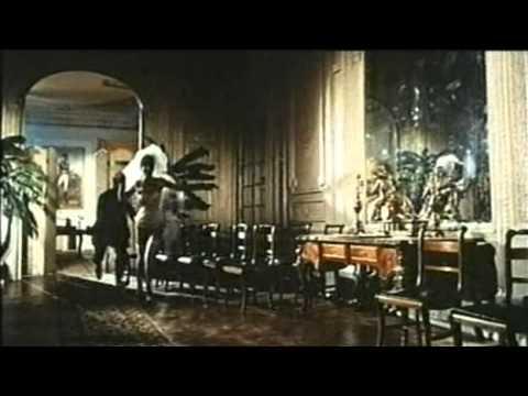 Eurotika - The Diabolical Mr. Franco: The Films of Jess Franco Ep 2