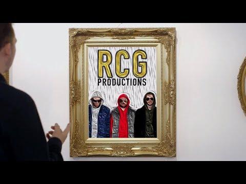 RCG Productions/Nestegg Productions/3 Arts Entertainment/FXP/20th Century Fox Television (2018)