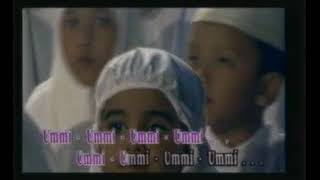 Video Haddad Alwi, Sulis - Ummi MP3, 3GP, MP4, WEBM, AVI, FLV Oktober 2018
