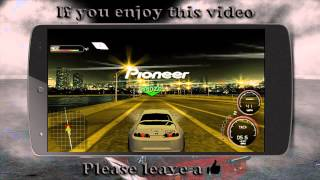 Nonton ( PPSSPP ) The Fast and The furious Gameplay With Settings / Film Subtitle Indonesia Streaming Movie Download