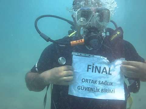 Final OSGB