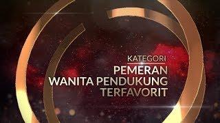 Video IMAA - Pemenang Pemeran Wanita Pendukung Terfavorit [14 MARET 2019] MP3, 3GP, MP4, WEBM, AVI, FLV Juni 2019