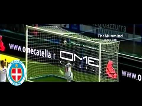 Italian Serie A 2011-2012 * PROMO *  HD 
