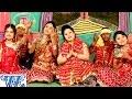 Nimiya Ke Dadh Maiya | Anu Dubey | Bhojpuri Devi Geet 2016