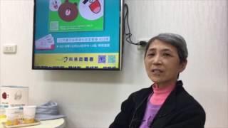 助聽器北北基 陳小姐