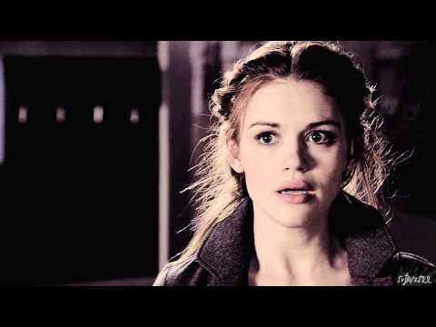 lydia&isaac │what do you want from me?