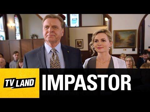 Impastor 2.07 (Preview)