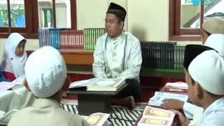 download lagu download musik download mp3 BELAJAR MEMBACA AL-QUR'AN WESAL TV: SURAT AL-FATIHAH - Afifuddien Rohaly