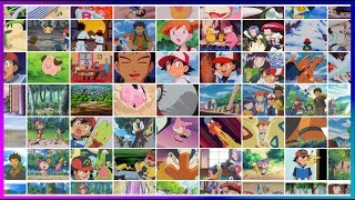 Nostalgia, I Choose You! by The Official Pokémon Channel