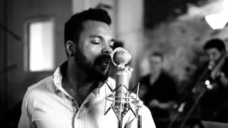 Myles Sanko - Come On Home (Studio Session)