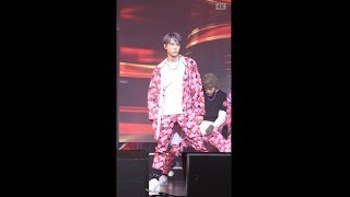 ※ Recommended Quality: 4K (2160p) #DOYOUNG #도영 #NCT127 #4K #CherryBomb #170614 #Showcase #Verticle_cam DOYOUNG focused 4K CAM in your pocket! Subscribe to NC...
