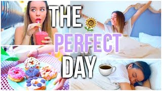 Nonton A Perfect Day In My Life! | Sierra Furtado Film Subtitle Indonesia Streaming Movie Download
