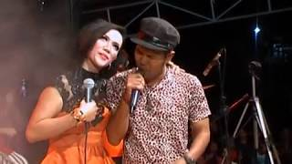 download lagu download musik download mp3 23. Kandas - Brodin ft Reza Sugiarto - Live in Malang