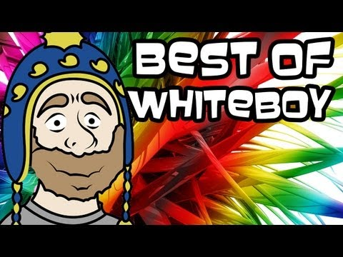 whiteboy7thst - Some of my Favorite moments over the last few years, whats your favorite moment? Thank You for 2 Million Subscribers!!!!! I have 2 skits ready to upload. How...