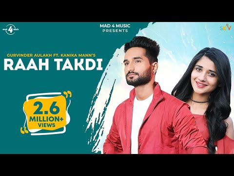 Raah Takdi Songs mp3 download and Lyrics