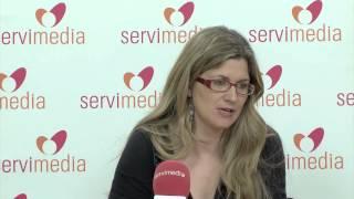 Vídeo IU-Madrid aspira a echar a las empresas de limpieza multándolas por incumplimiento del contrato