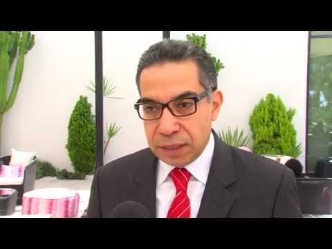 A. Daki: Mawazine a besoin de mouvement pour ne pas s'engraisser