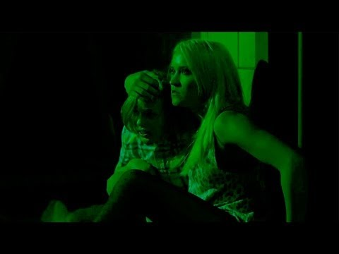 Emily Osment CLEANERS Series FIRST TEASER PREVIEW 2013 (NEW)