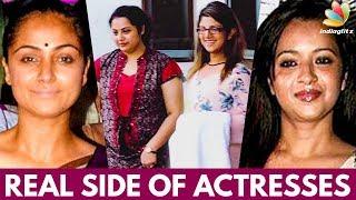 Video Secret of Success of these Actresses   Unknown Side Revealed   Simran , Reemma Sen , Meena MP3, 3GP, MP4, WEBM, AVI, FLV Februari 2019