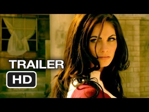 Hunter Killer Full Movie - Subscribe to TRAILERS: http://bit.ly/sxaw6h Subscribe to COMING SOON: http://bit.ly/H2vZUn Subscribe to INDIE TRAILERS: http://goo.gl/iPUuo Like us on FACEBO...