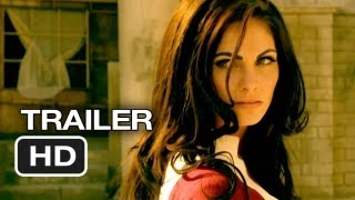 Nonton Bounty Killer Official Trailer 1  2013    Matthew Marsden Movie Hd Film Subtitle Indonesia Streaming Movie Download