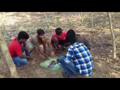 Video Dropati bastra harana download in MP3, 3GP, MP4, WEBM, AVI, FLV January 2017