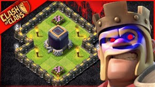 """Video """"GET BACK IN BLACK!"""" ▶️ Clash of Clans ◀️ THE KING WHO MADE IT MP3, 3GP, MP4, WEBM, AVI, FLV Agustus 2017"""