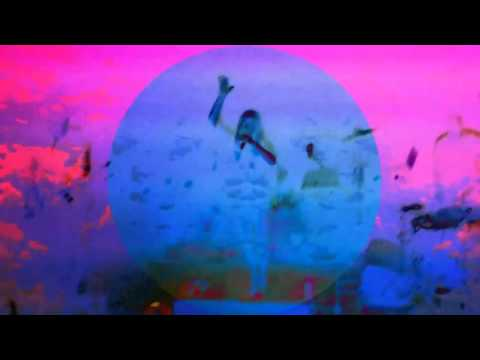 Coves share new video for 'Fall Out Of Love' [405 Premiere]