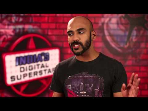 Episode 58 | New Video Of The Day | Indias Digital Superstar