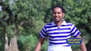 Ethiopian New Traditional Music 2015
