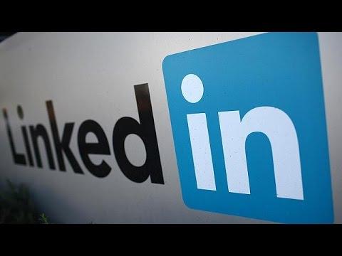 LinkedIn: επενδύει στη σύνδεση εταιρειών – εργαζομένων – corporate