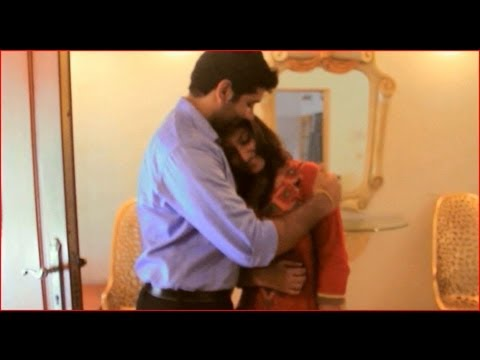 Competition Version – Ninaivil Nindraai – Award Winning Tamil Short Film (Romance)