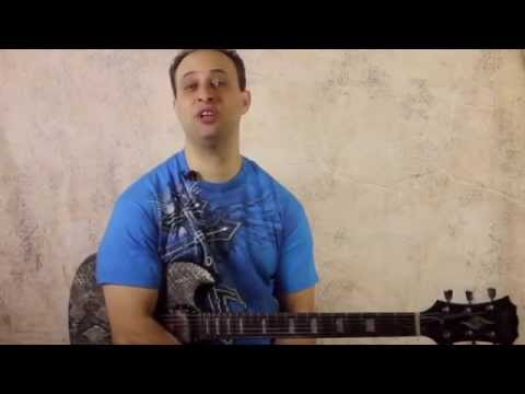 Learn How to Play Fly Away by Lenny Kravitz – Easy Guitar Lesson