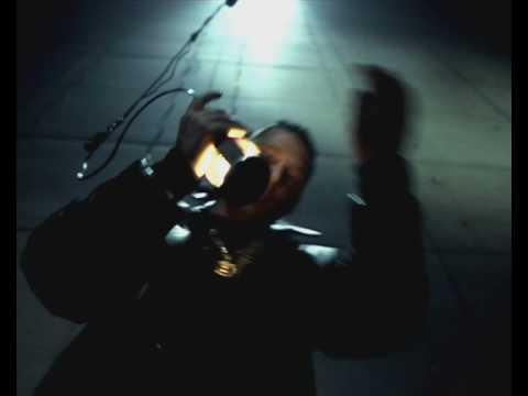 officail - Bass Sultan Hengzt - Berliner Schnauze!! Official Video!!! Aus dem Album