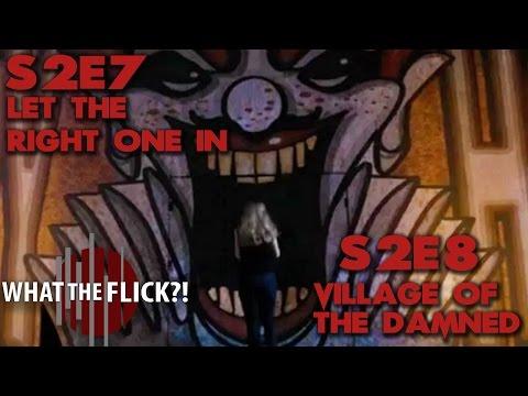 Scream Season 2 Episodes 7-8 Review