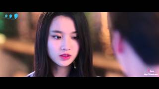 Nonton Cddu678 Film Subtitle Indonesia Streaming Movie Download