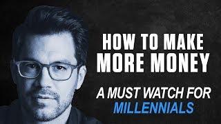 Video 7 Million Dollar Sales Strategies MP3, 3GP, MP4, WEBM, AVI, FLV Agustus 2019