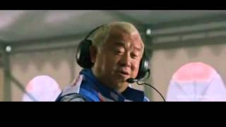 Khmer Chinese Movie - Neak Bror Narng Larn Chet Su