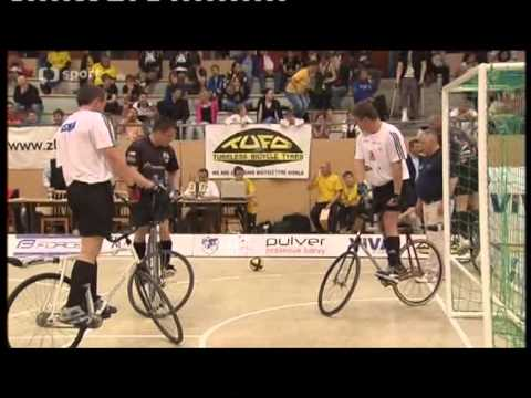 Bicikli foci