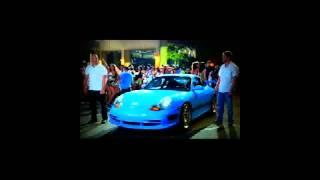 Nonton 3 najlepsze piosenki z serii filmu Szybcy I Wsciekli Film Subtitle Indonesia Streaming Movie Download