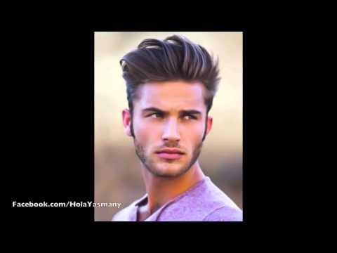 Cortes de cabello para hombres 2013 /  Haircuts for men 2013