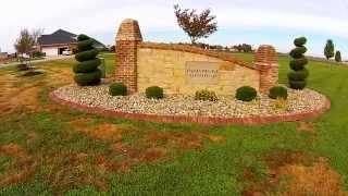 Mascoutah (IL) United States  city photos gallery : Indian Prairie Estates - Mascoutah, IL - Virtual Tour