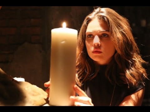 The Originals Season 3 Episode 2 Review & After Show | AfterBuzz TV
