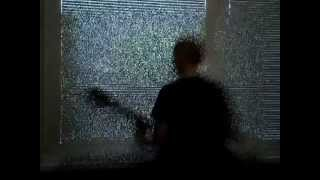 Video EmericvS: Searthquake