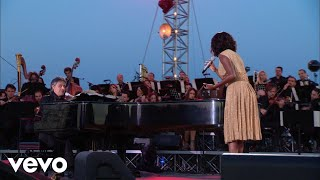 Video Andrea Bocelli - Vivo per lei MP3, 3GP, MP4, WEBM, AVI, FLV Juli 2018