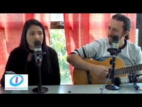 Memento Culturale apresenta: Nayara Andrade e Eduardo Gonfer