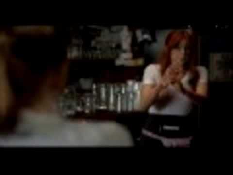 FULL True Blood 3x06 (1) (Part 1)