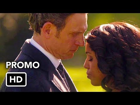 Scandal 7.03 Preview