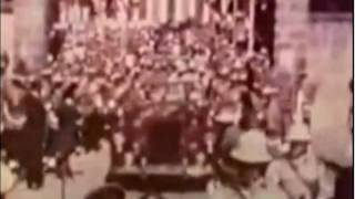 ETHIOPIA.ORG Presents: His Imperial Majesty Haile Selassie I